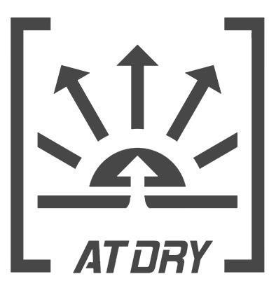 AT Dry