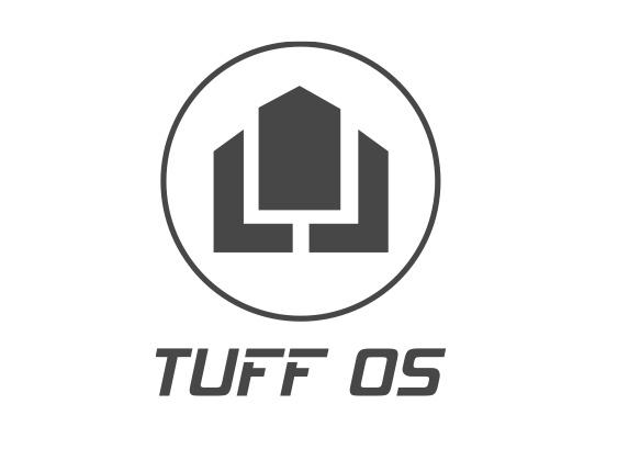 Tuff OS