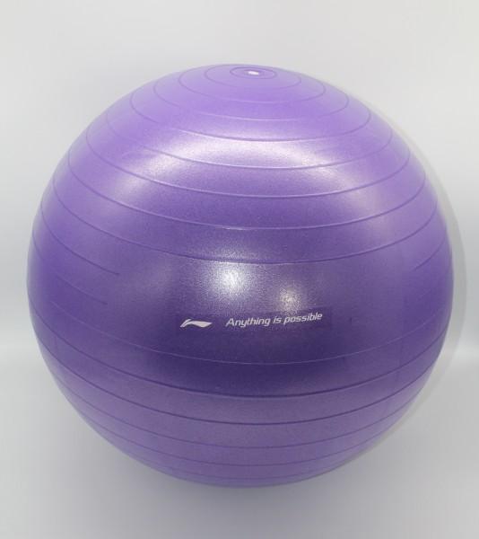Yoga/ Fitness Sitzball Gymnastikball