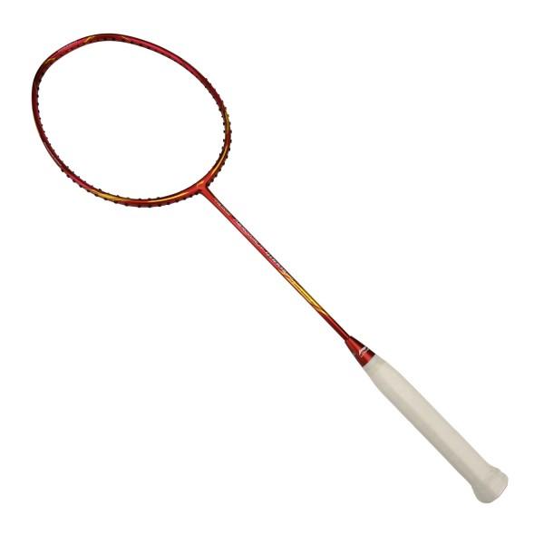 Badmintonschläger Aeronaut 4000 Boost unbespannt - AYPP042-1