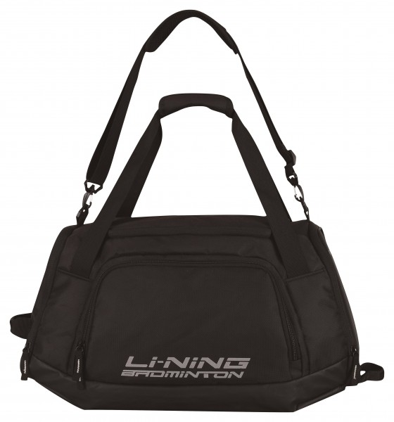 Li-Ning ABDP082 Training Bag Sporttasche