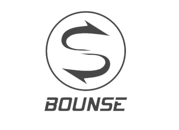 Bounse