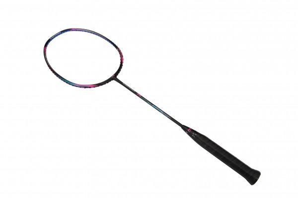 Badmintonschläger Turbo Charging 75 Boost unbespannt - AYPM412-1