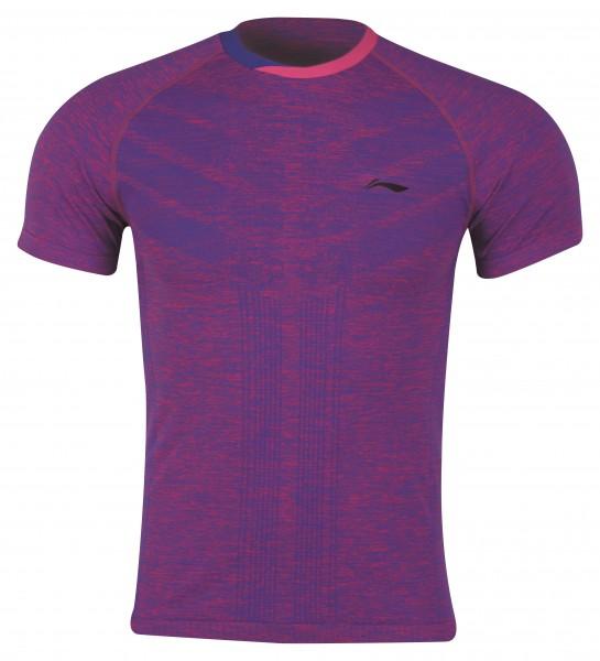 AAYN263-1 Velocity Purple Men