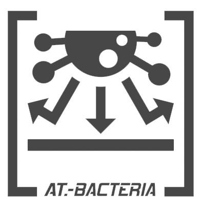 AT Bacteria