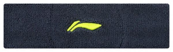 Li-Ning Stirnband Headband - AQAP016