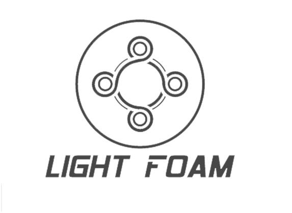Light Foam