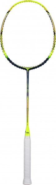 Badmintonschläger Aeronaut 9000 Drive unbespannt - AYPP118-1