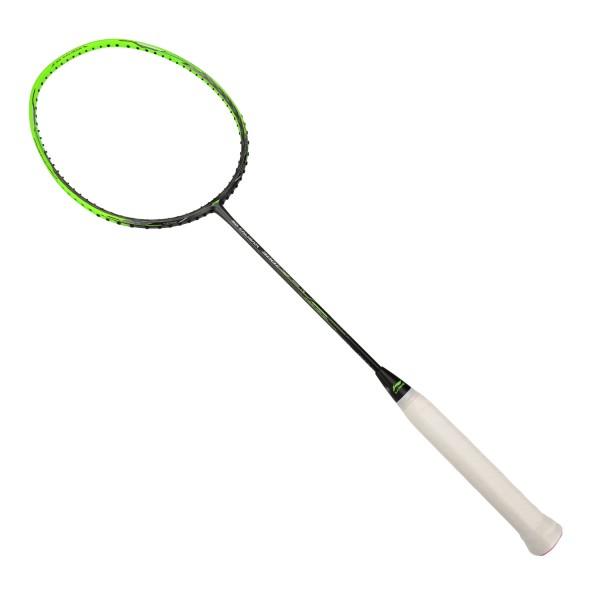 Badmintonschläger 3D Calibar 300 Combat unbespannt - AYPP014-1