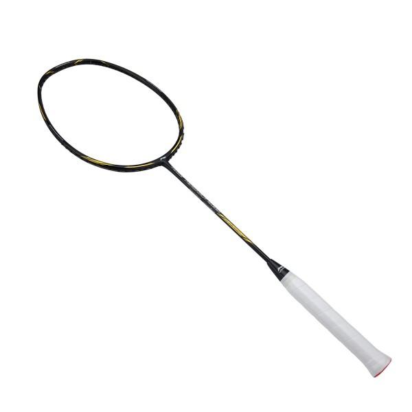 Badmintonschläger Aeronaut 4000 Drive unbespannt - AYPM448-1