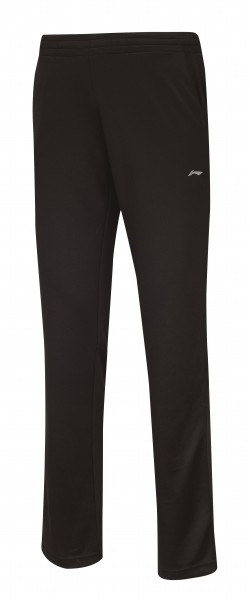 AKLK172-2 Pants Trainingshose women Black