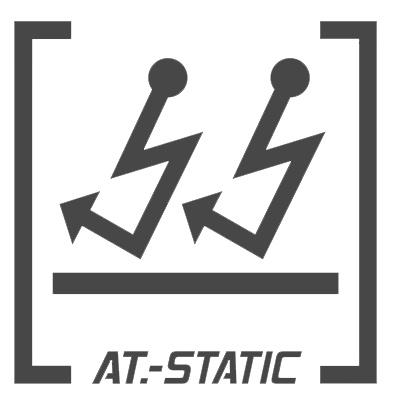 AT Static