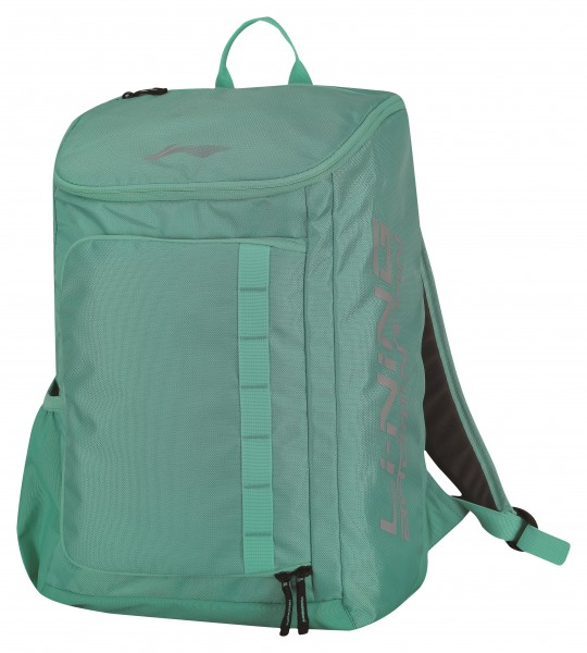 Sport-Rucksack Badminton Power ABSP108