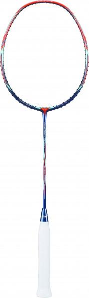 Badmintonschläger Aeronaut 6000 ... unbespannt - AYPQ006-1