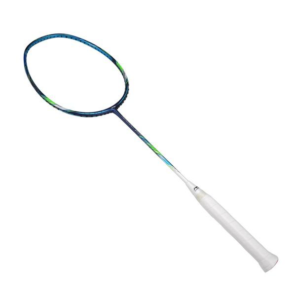 Badmintonschläger Aeronaut 7000 Zhang unbespannt - AYPM452-1