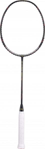 Badmintonschläger 3D Calibar 001 Combat unbespannt - AYPP012-1