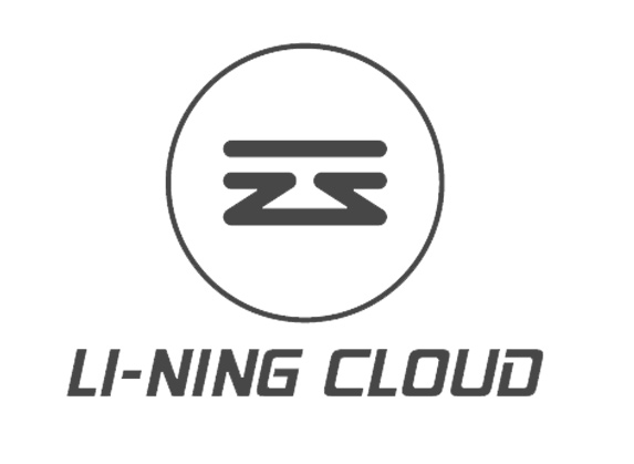 Li-Ning Cloud