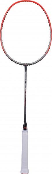 Badmintonschläger 3D Calibar 300 Boost unbespannt - AYPP026-1