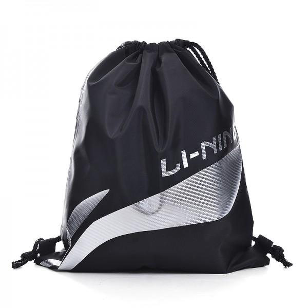 Sporttasche Gym Bag/Turn-/Schuhbeutel Damen - ABLQ184-1