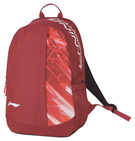 Bagpack - ABSP272