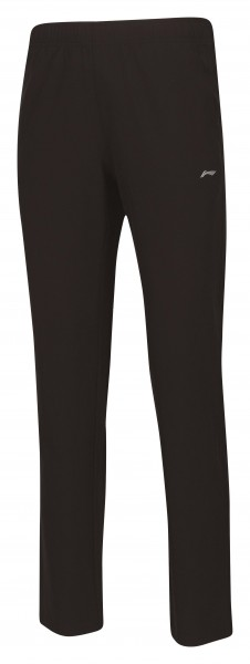 National Team Courtside Pants Lady - AYKP062-1