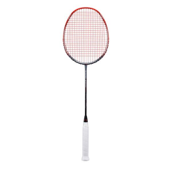 Badmintonschläger 3D Calibar 600 Boost unbespannt - AYPM402-1
