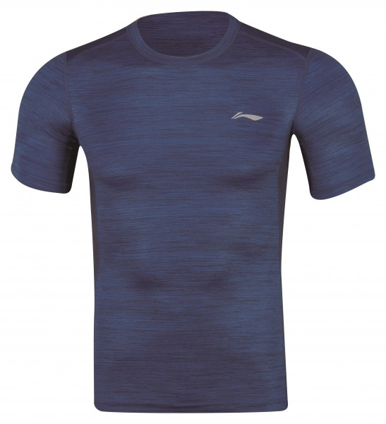 Base Layer Blue Men - AUDN015-3