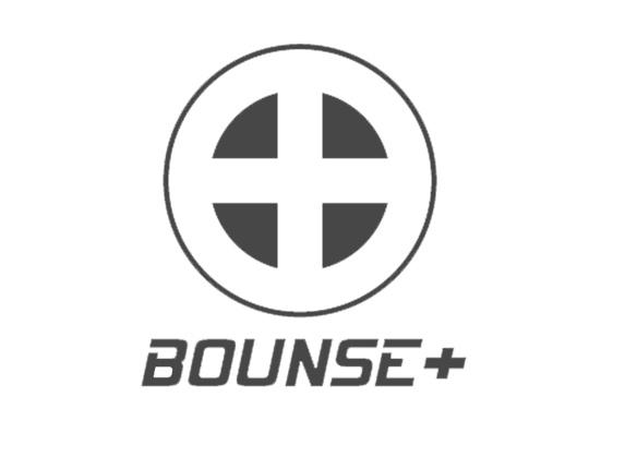 Bounse+