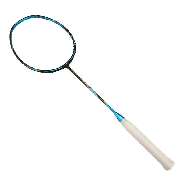Badmintonschläger Aeronaut 7000 Boost unbespannt - AYPM446-1