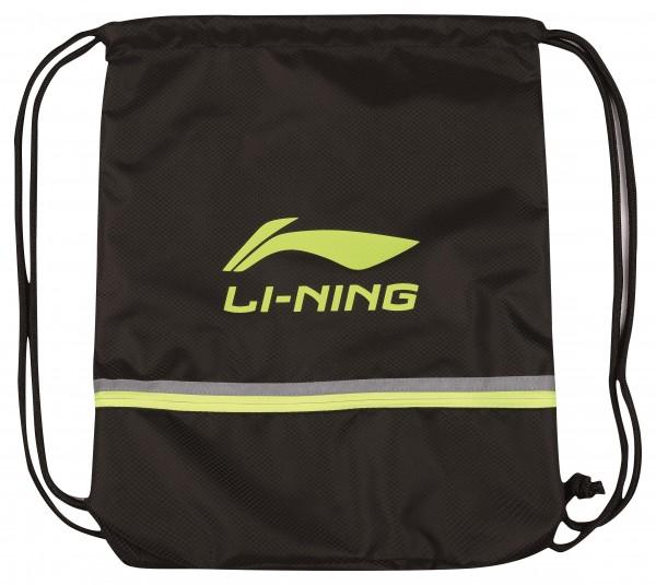 Sporttasche Gym Bag/Turnbeutel 2.0 verschiedene Farben- ABLN066