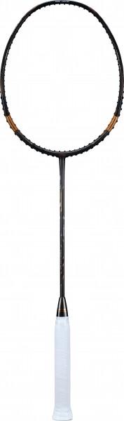 Badmintonschläger TecTonic 7 Combat unbespannt - AYPQ148-1
