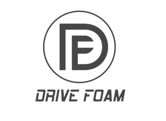 Drive Foam